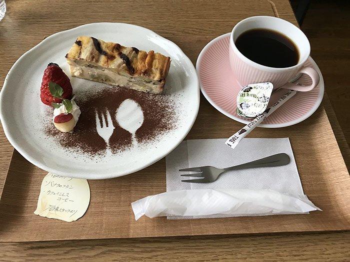 Полдник блюдо, еда, пища, родильный дом, роженица, фото, япония