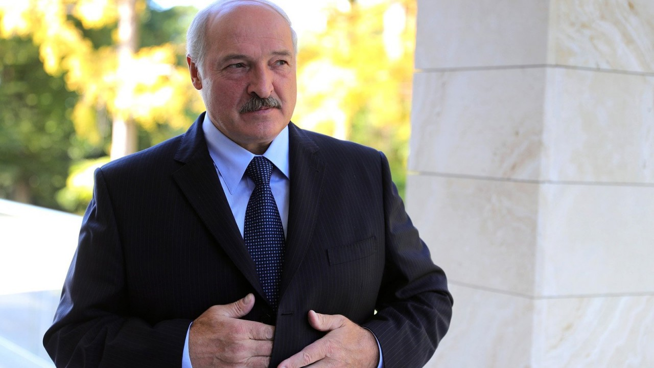 Лукашенко назвал переговоры в Сочи тяжелыми, но результативными