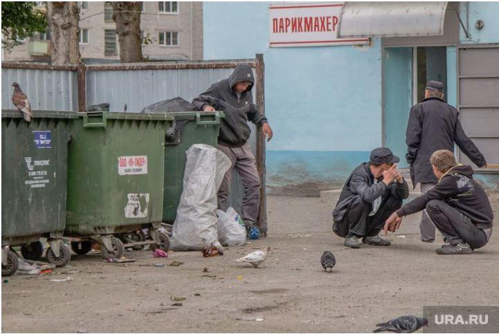 Молодежные банды захватывают школы в стране