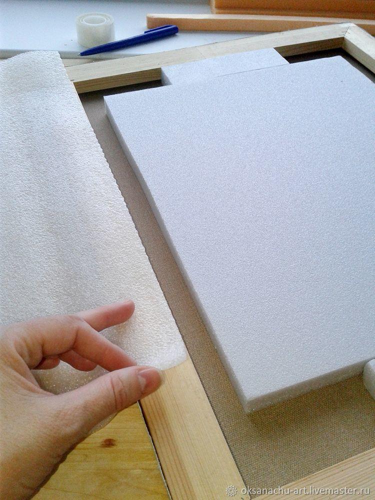 Как упаковать картину быстро, надёжно, бюджетно полезные советы,упаковка картины