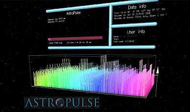 Astropulse.jpg