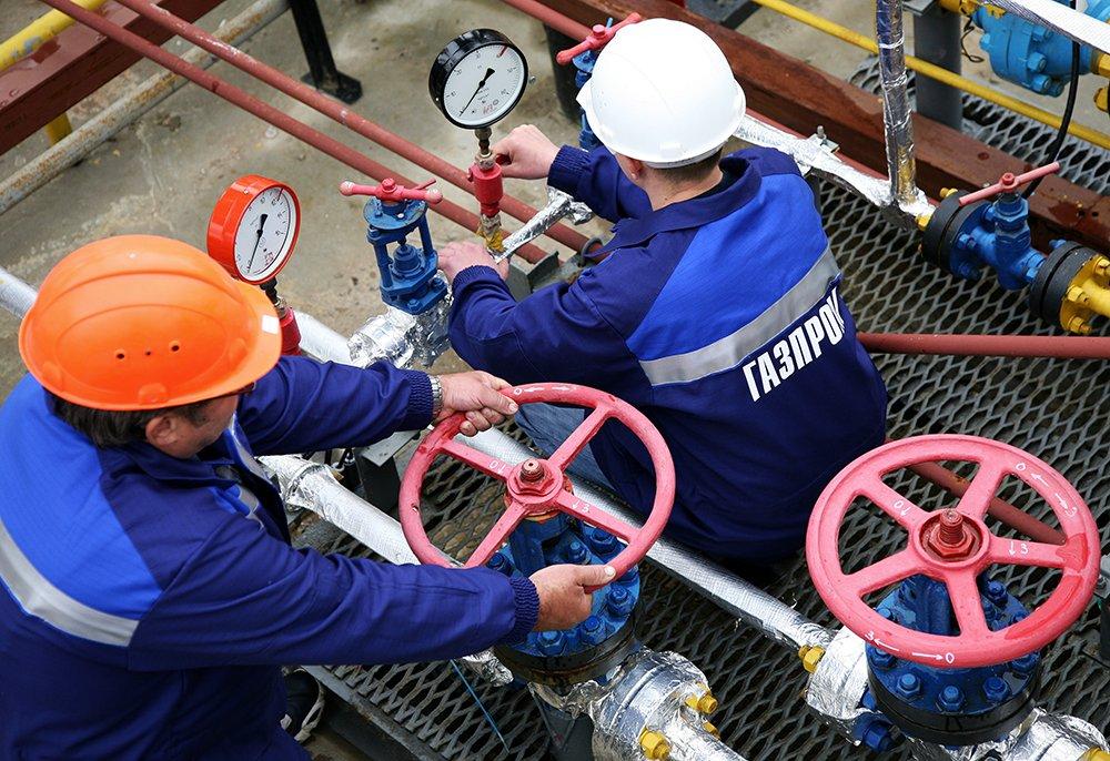 """""""А если мы перекроем вам газ?"""": в РФ ответили экс-главе МИД Польши, мечтающему """"перекрыть России доступ к Европе"""""""