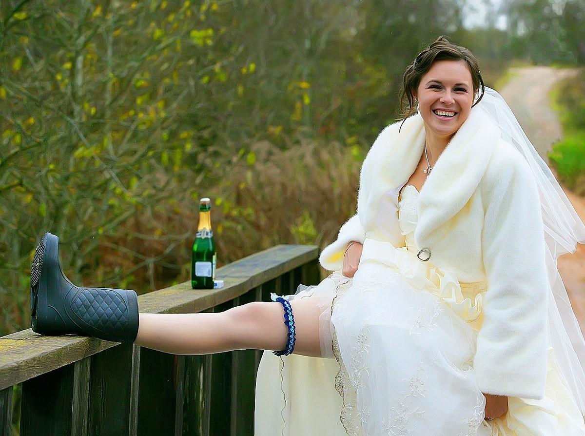 Вечер, картинки самые смешные свадьбы