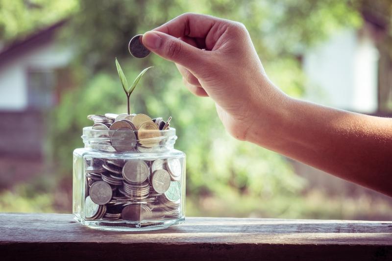 Как научиться экономить и наслаждаться жизнью одновременно