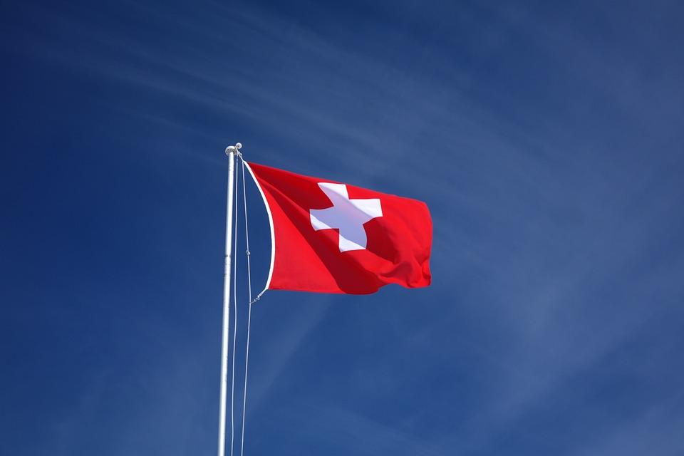 Швейцария не желает вступать в Европейский союз