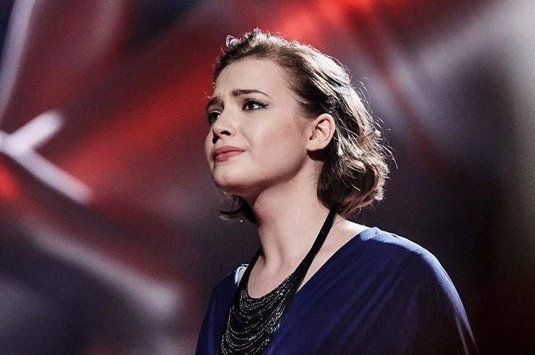 Игорь Крутой озвучил имя певицы, которая вскоре займет место Примадонны российского шоу-бизнеса