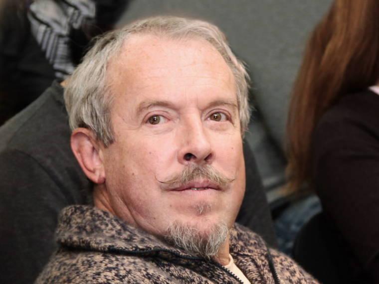 «Злобные дебилы»: Андрей Макаревич теперь так запел о русском народе