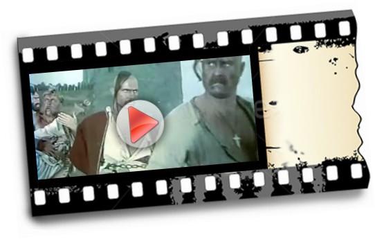 «Чёртова дюжина» фильм про Русь
