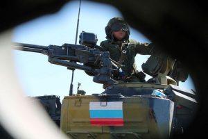 Важно! Россия введет войска в Украину на «законных» основаниях для «защиты» Донбасса