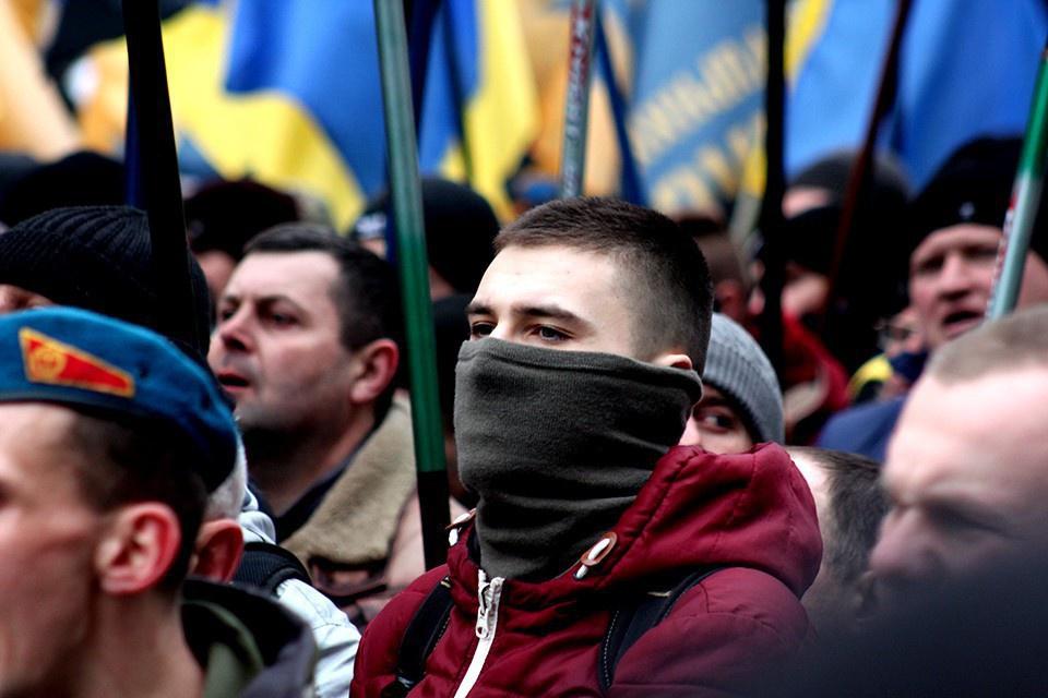 Террористы пообещали ФСБ не …
