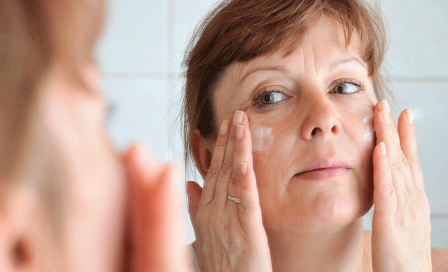 """Косметика для """"чайников"""": как научиться читать состав крема, который будет """"работать"""" на вашей коже"""