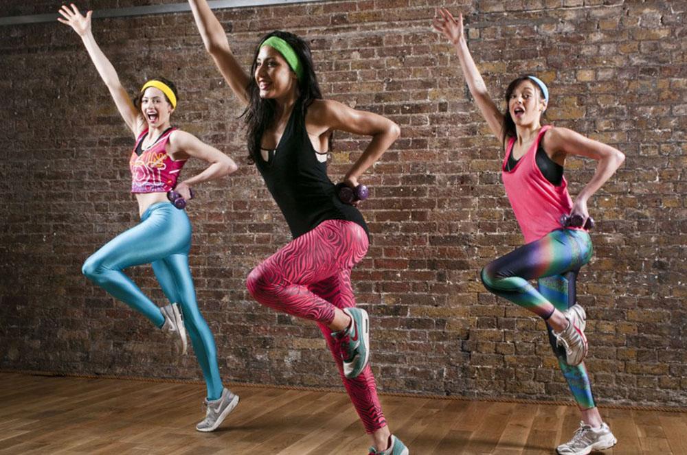 Танцы Как Способ Похудения. Танцы для похудения в домашних условиях