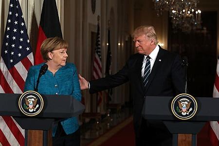 Минским соглашениям придают второе дыхание