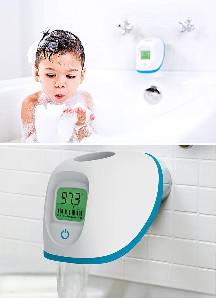 30 удивительных изобретений для детей, которые существенно облегчат жизнь родителей