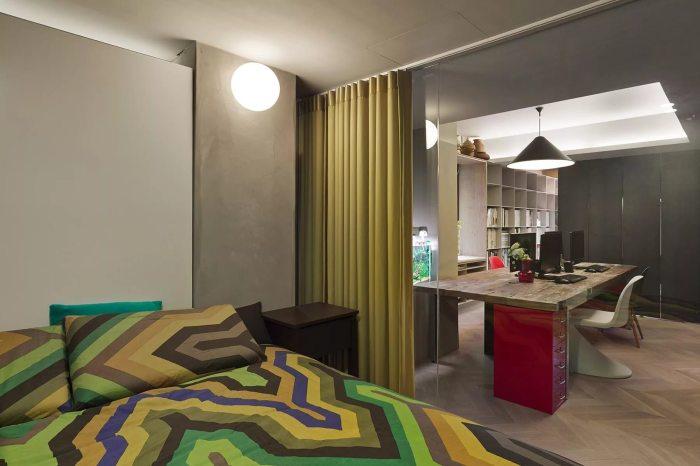 100 лучших фото идей декоративные балки на потолке