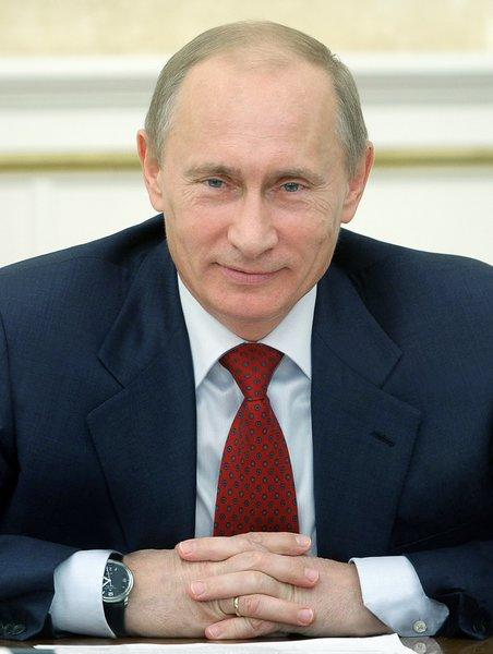 Политолог считает: Путина не интересует происходящее в социальной сфере.