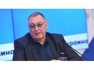 Геополитика: в бой идут одни старики, или Новый запрос на старую авторитарность геополитика