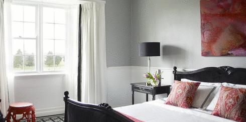 Экспресс-ремонт спальни: 7 шагов  к обновлению