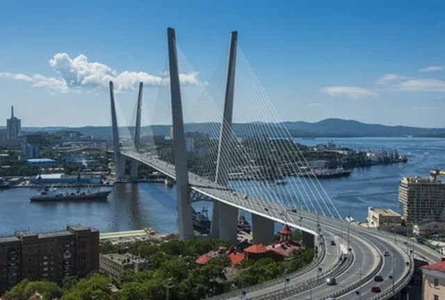 Китайцев разозлил юбилей Владивостока