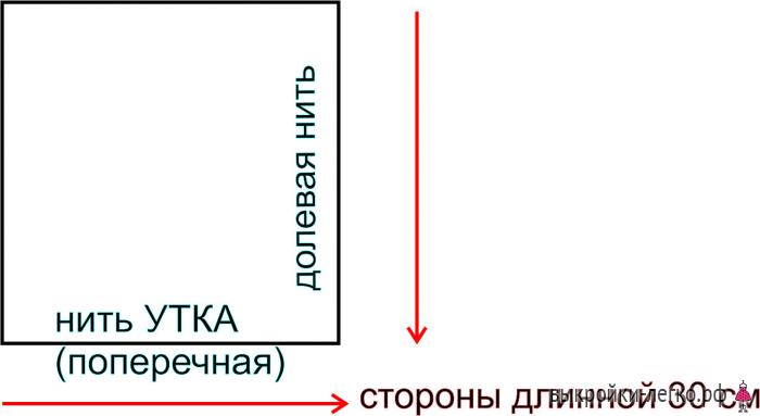 klin (700x383, 117Kb)