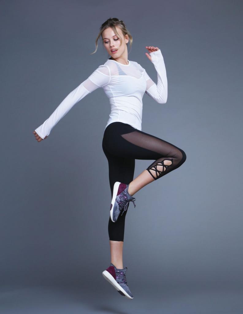 Каждому году - свое упражнение. Топ умных физических нагрузок в 20, 45 и 70 лет