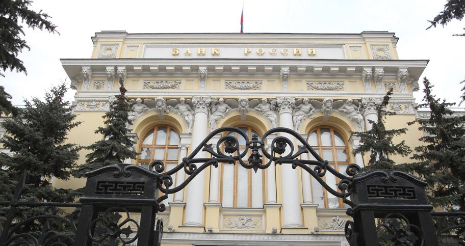 В Кремле всерьёз добиваются ослабления курса рубля?