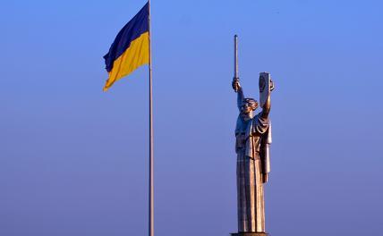 Украина мечтает «вернуть» Кубань россия,украина