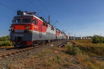 Rail Baltica уже не актуальн…