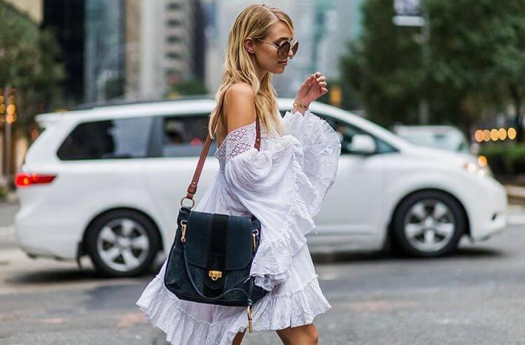 Вся мода сезона за 5 минут: 8 платьев, этой весны платье,рукоделие,своими руками