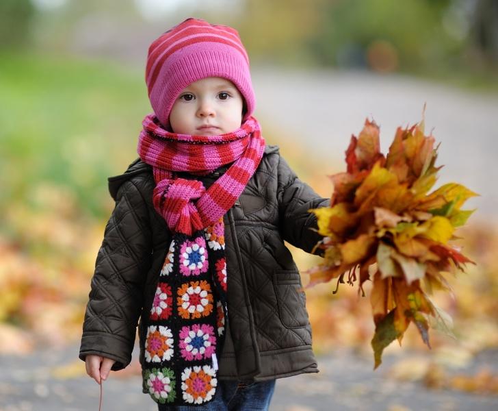 Почему ребенок ничего не должен своим родителям (И как не стать чужими друг другу)