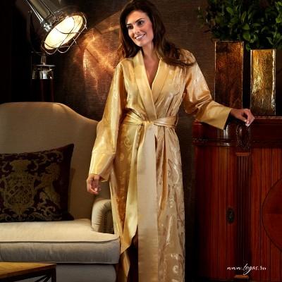 Легкий халат-кимоно своими руками женские хобби