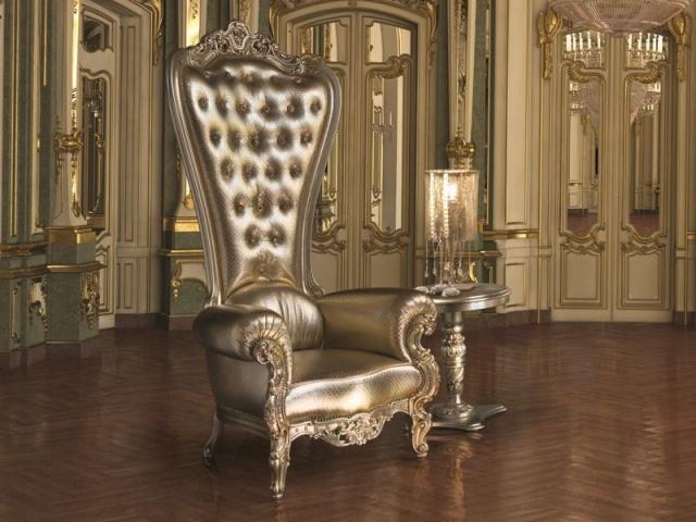 Минпромторг может ввести запрет на госзакупки импортной мебели