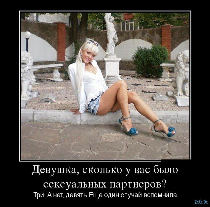 https://mtdata.ru/u3/photo1473/20210570742-0/original.jpeg#20210570742