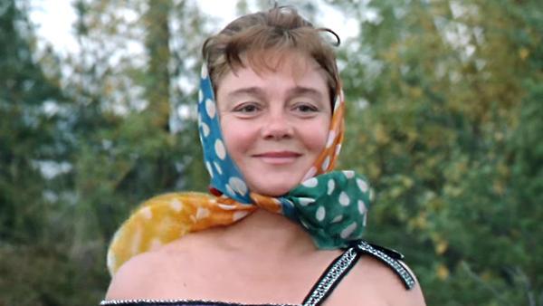 Ушла из жизни Нина Дорошина:…