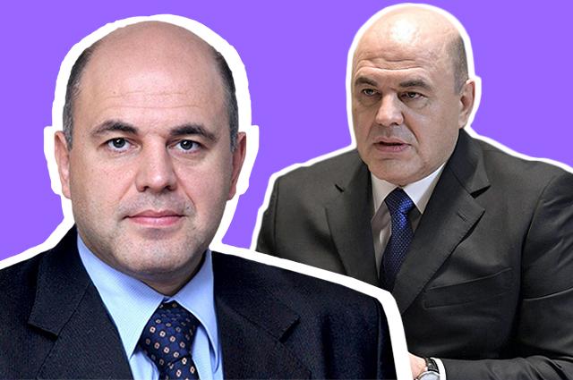 Композитор, хоккеист и доктор экономических наук: что мы знаем о новом премьер-министре России Михаиле Мишустине