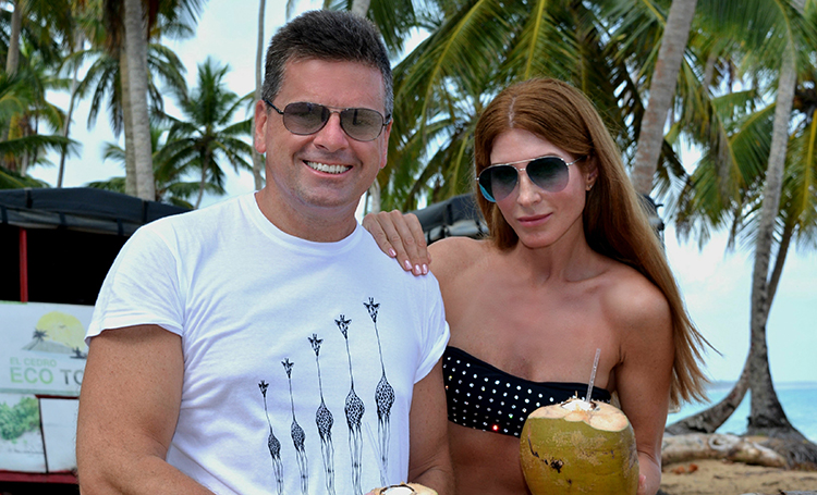 Чем заняться в Доминикане: t…