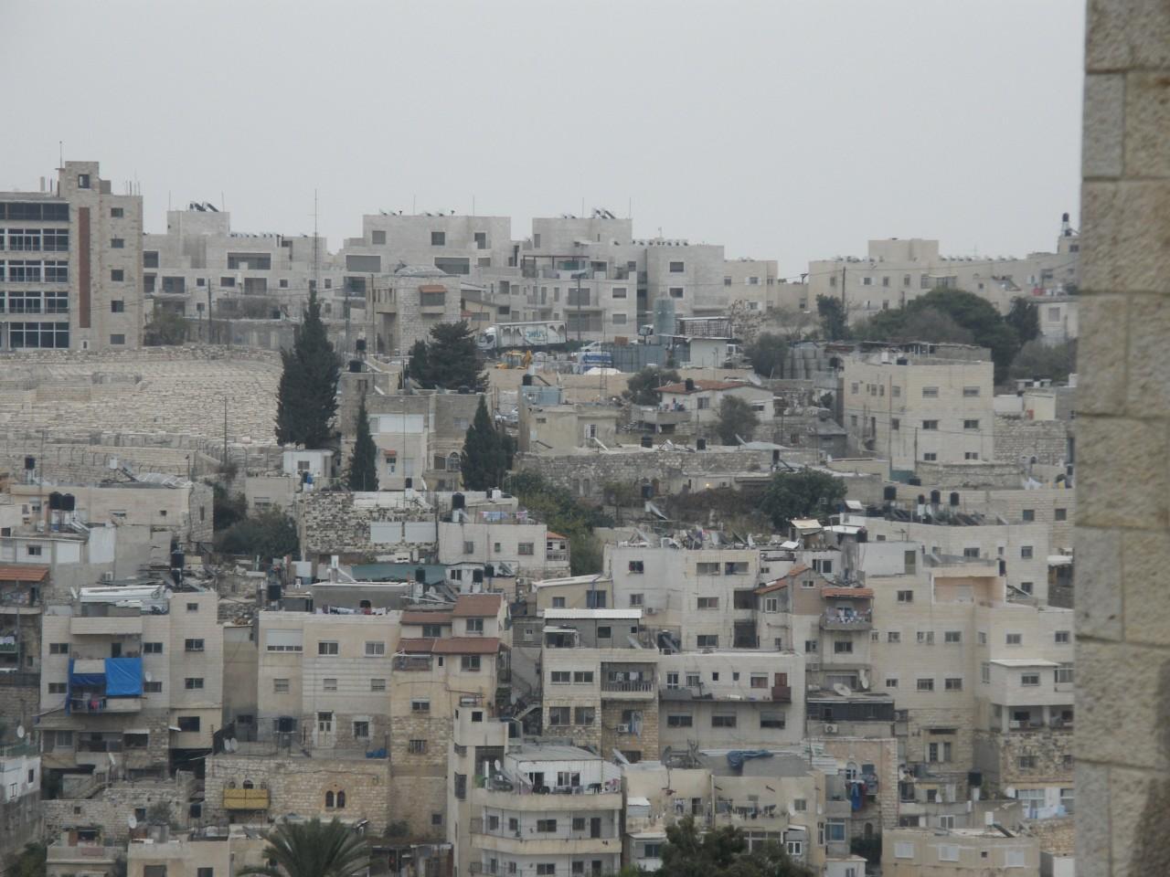 город танжер фото еврейского квартала крайней