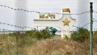 Война за время. Почему русские танки не в Киеве