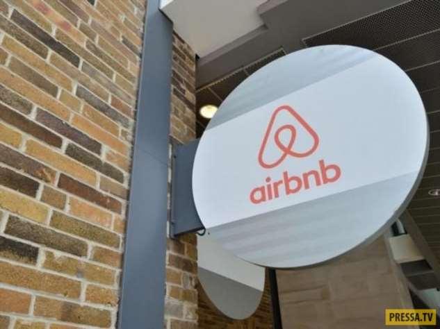 Инновационный модем, который обеспечит доступ к интернету без Wi-Fi, сим-карт и платежей