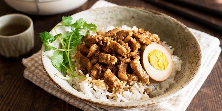 12 вкусных блюд, которые можно приготовить за полчаса Кулинария,рецепты