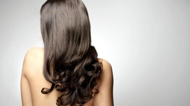 Бионаращивание волос: описание, рекомендации и уход