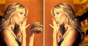17 законов правильного питания, которые оказались ложью