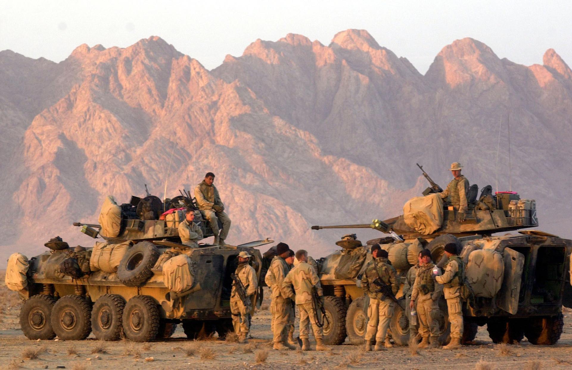 вышла картинки русские в афгане оформление юридических документов