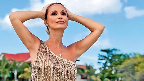 Ольга Орлова:«Я хорошо отношусь кпластической хирургии»