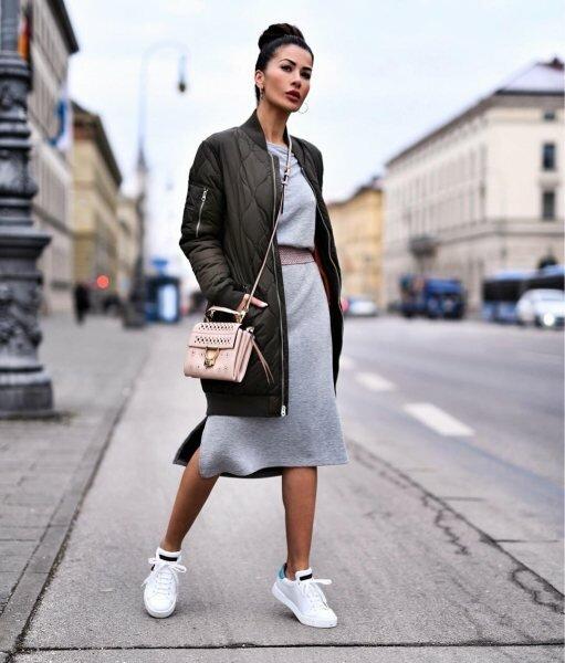 8 правил идеального образа, которые мы подсмотрели у модных блогеров