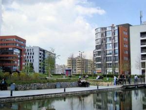 Чехия. Как правильно инвестировать в недвижимость?