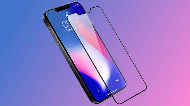 """iPhone Se 2: Дата выхода в России, цена и характеристики будет, основной, памяти, касается, данный, многие, информация, состоится, несколько, момент, которая, этого, приписывают, оперативной, """"Айфон, может, смартфона, верхней, формемонобровив, Однако"""