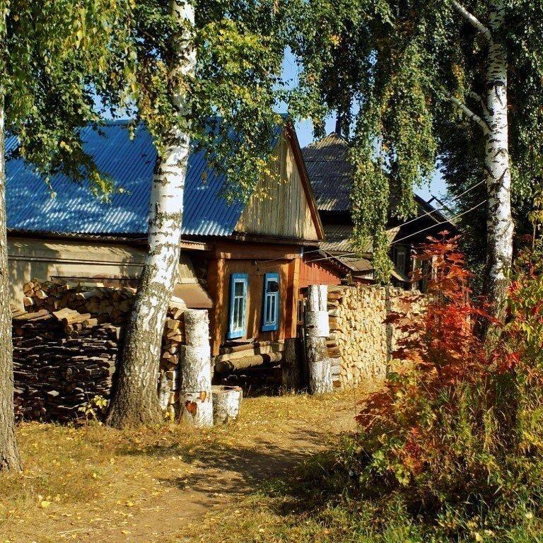 4. бабушка, глубинка, деревня, детство, русская деревня, фото