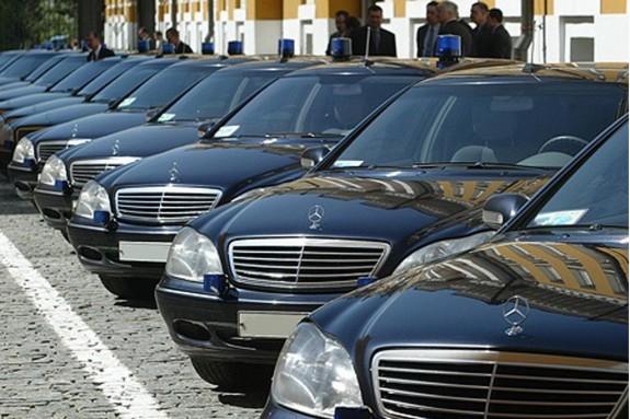 Депутаты требуют 315 млн руб…