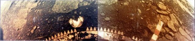 Первые фотографии важнейших моментов истории истории, моменты, первые